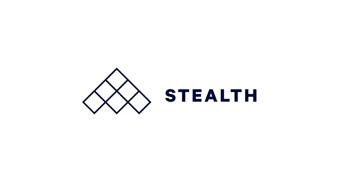 Stealth   Documentation